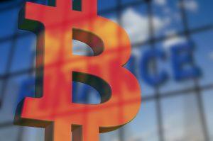 Die neue Rally von Bitcoin